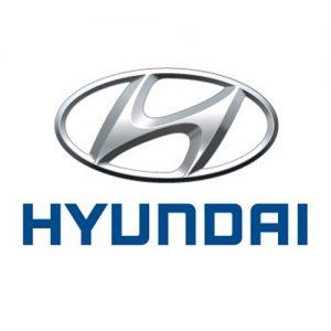 3-hyundai