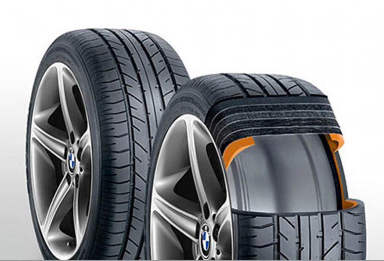 bmw_run-flat_tire