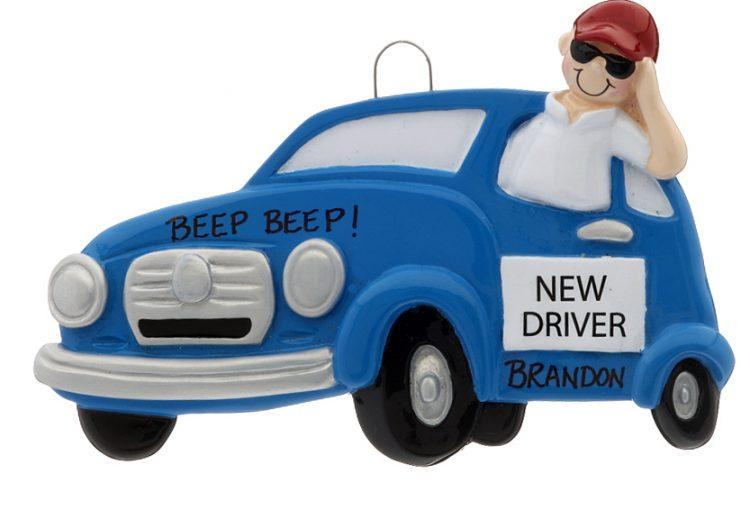new-driver-boy-r12027