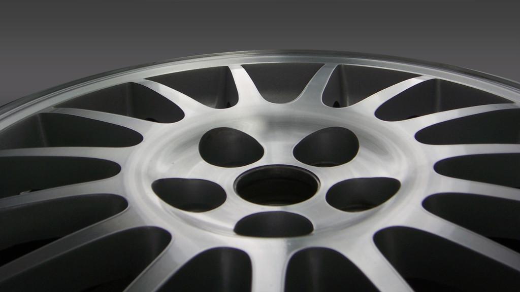 wheel-refurbishing-1024x576